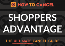 How to Cancel Shoppers Advantage