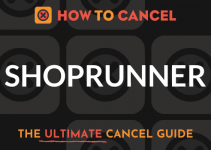 How to Cancel Shoprunner