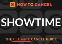 How to Cancel Showtime
