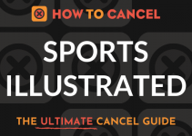 How to Cancel Sports Illustrated