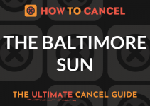 How to Cancel The Baltimore Sun