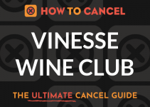 How to Cancel Vinesse Wine Club