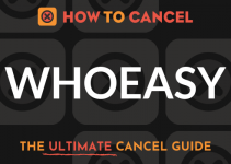 How to Cancel Whoeasy