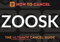 How to Cancel Zoosk