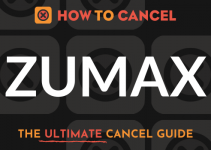 How to Cancel Zumax